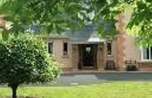 фото Oakwood House 603258998