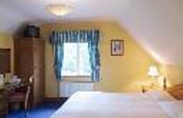 фото Oakwood House 603258999