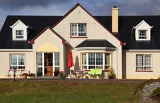 фото Bayview Country House 603259126