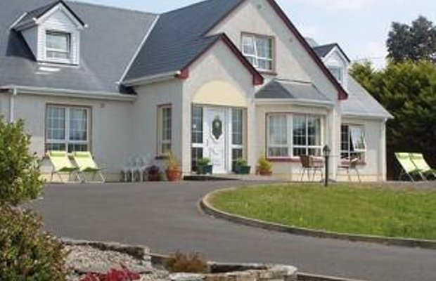 фото Bayview Country House 603259127