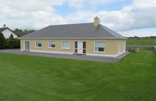 фото Carraig Bed and Breakfast 603260423