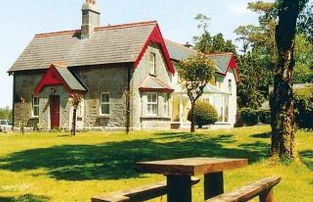 фото Ballykine House 603261517