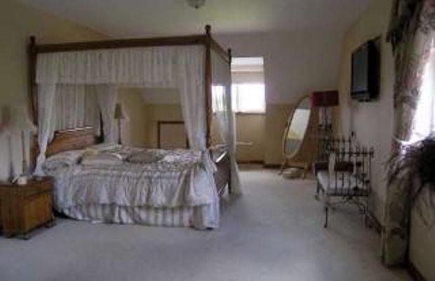 фото Dolmen House B&B 603261537
