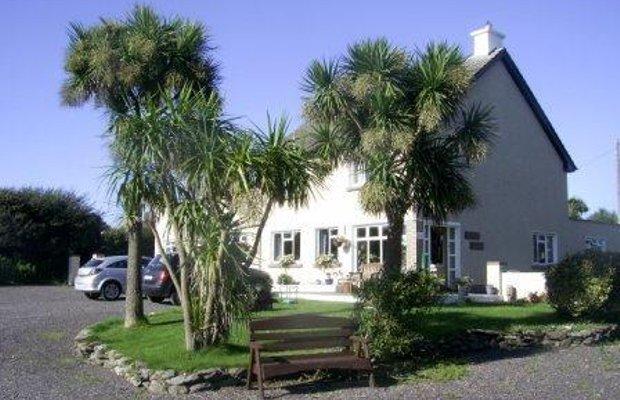 фото Ballymore House Bed & Breakfast 603262635