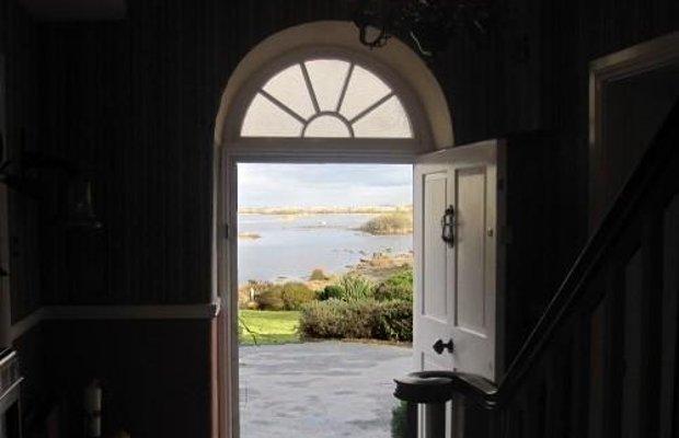 фото Corrib View Farmhouse 603263501