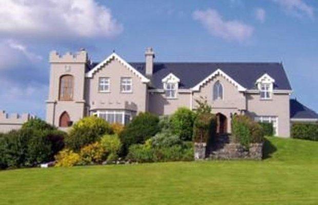 фото Rossmore Manor 603263629