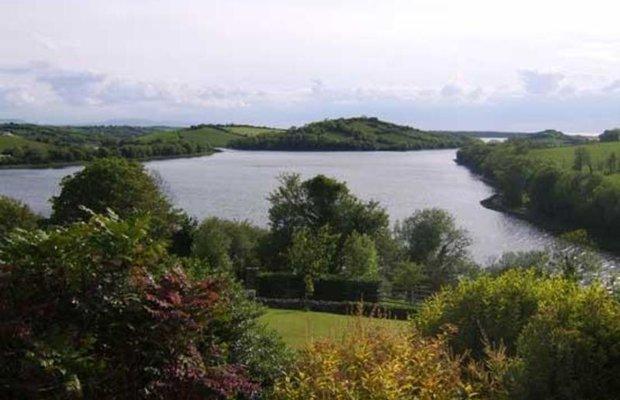 фото Rossmore Manor 603263630
