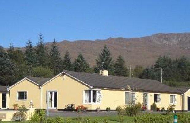 фото The Gap Lodge 603263651