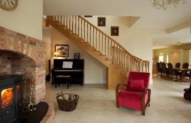 фото Riversdale House 603263795