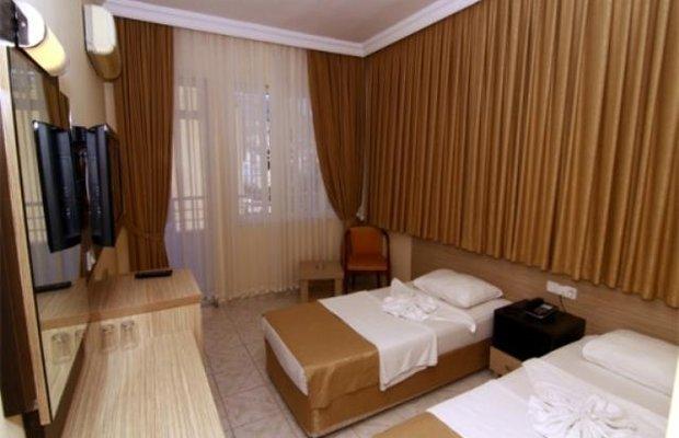 фото Kleopatra Bavyera Hotel 603265038
