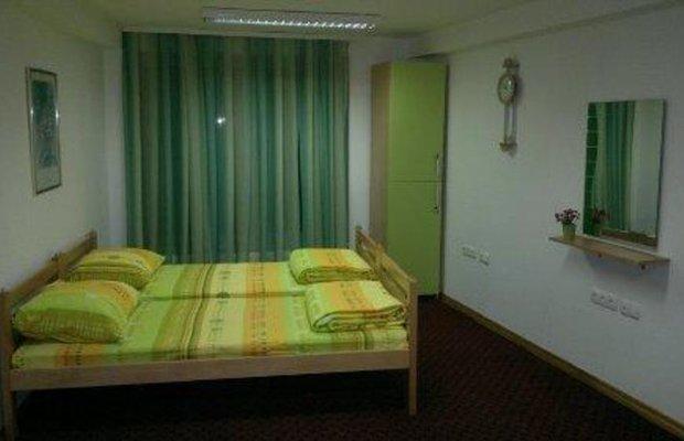 фото Guesthouse AE Sarajevo 603265072
