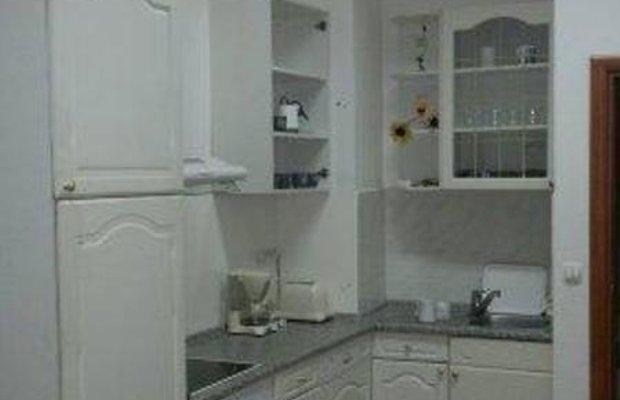 фото Guesthouse AE Sarajevo 603265076