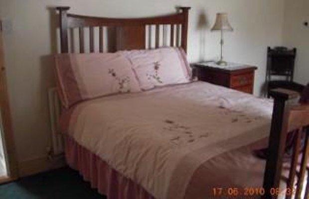 фото The Grand Inn 603265589