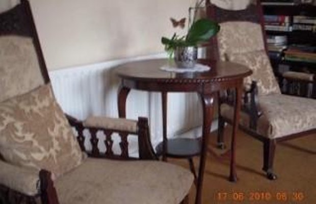 фото The Grand Inn 603265591