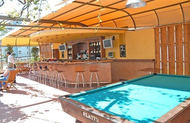 фото Kalemci Hotel 603265835