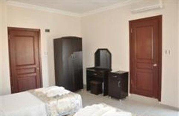 фото Celikkaya Hotel 603265890