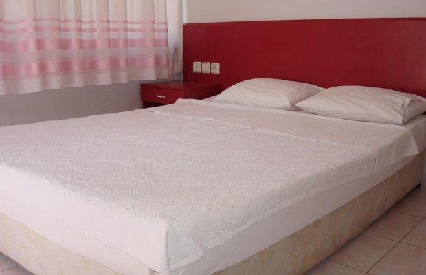 фото Mola Hotel 603265895