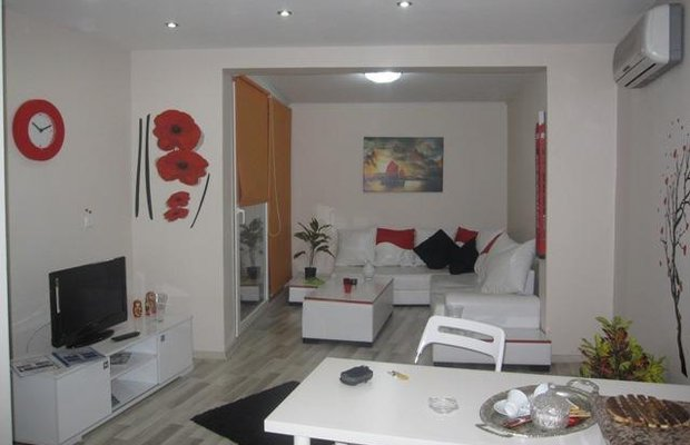 фото Zenahouse - Luxury Flat for short term stay 603266607