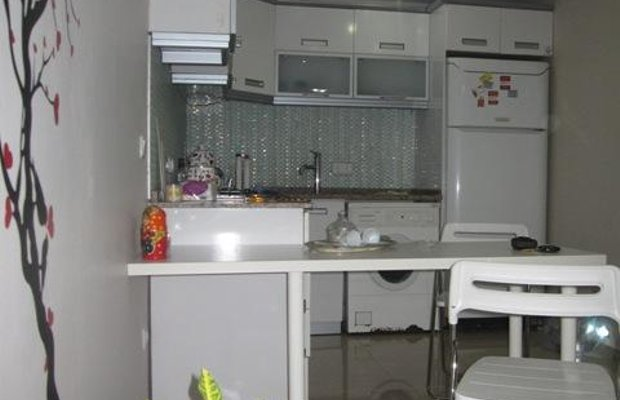 фото Zenahouse - Luxury Flat for short term stay 603266609