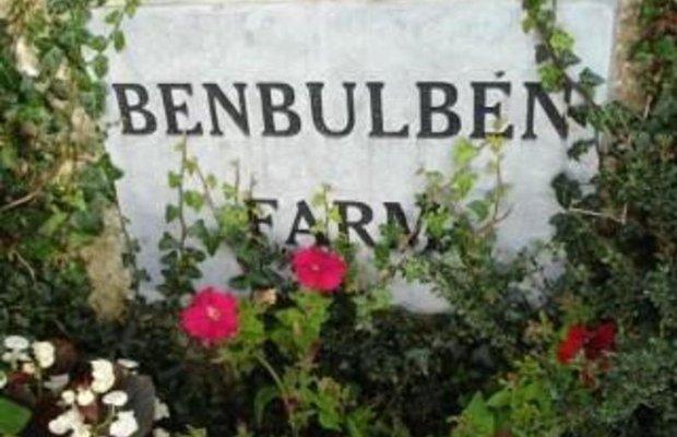 фото Benbulben Farm 603266830