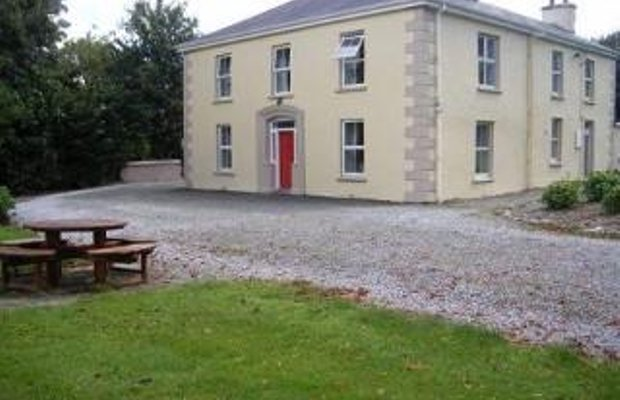фото Ballymountain House 603266891