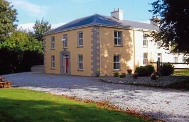фото Ballymountain House 603266892