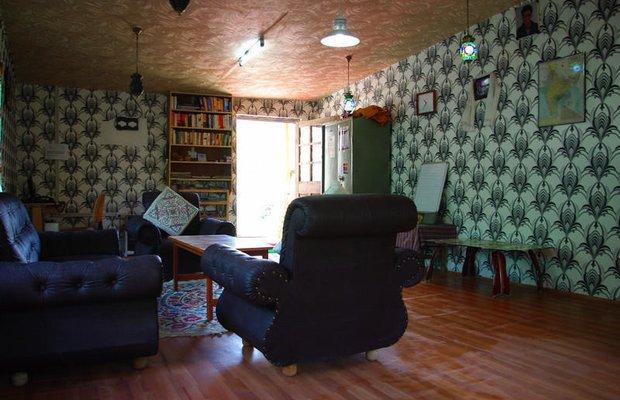 фото Himalaya House 603267181