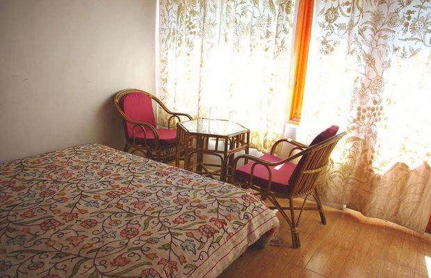 фото Himalaya House 603267183