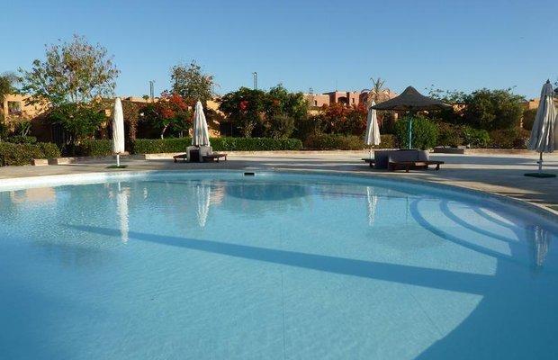 фото Villa Ashara Yoga Hostel 603268322