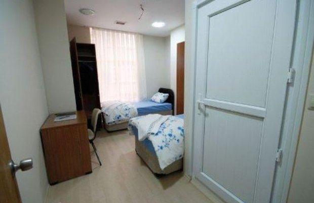 фото Interfly Europe Hostel 603268351