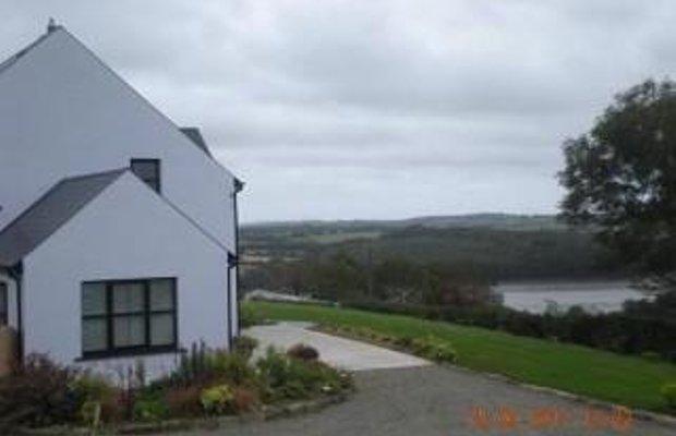 фото Lochinver Farmhouse 603268897