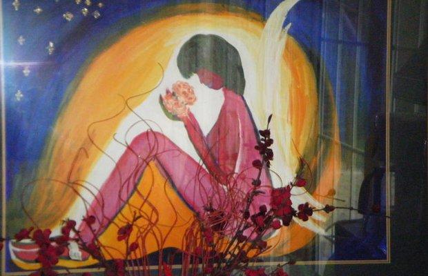 фото Lotus Lodge Holistic Healing Ctr 603270202