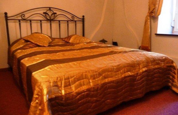 фото Super Apartment 603270476