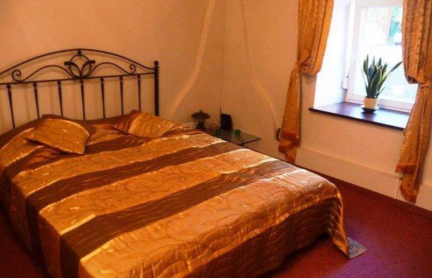 фото Super Apartment 603270478