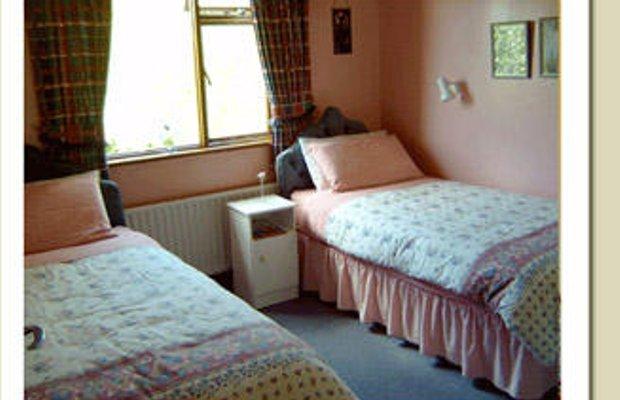 фото Killarney House Bed and Breakfast 603271311