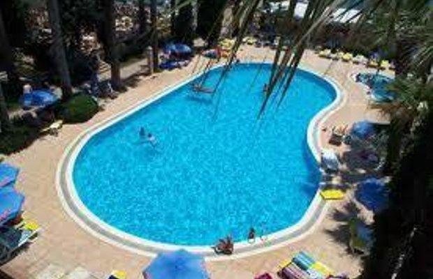 фото Lidya Hotel 603271580