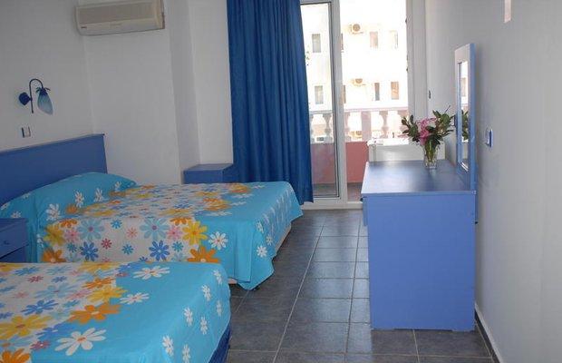 фото Lidya Hotel 603271582