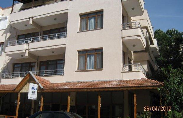 фото Hotel Efes 603271662