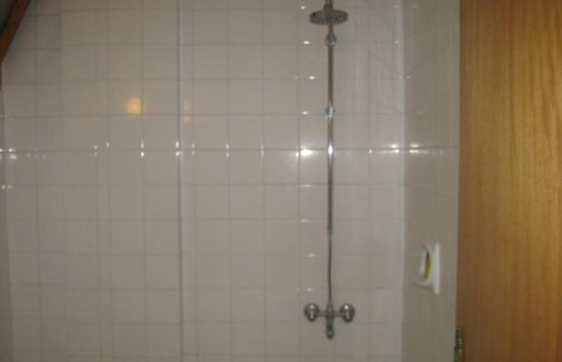 фото Hotel Efes 603271668