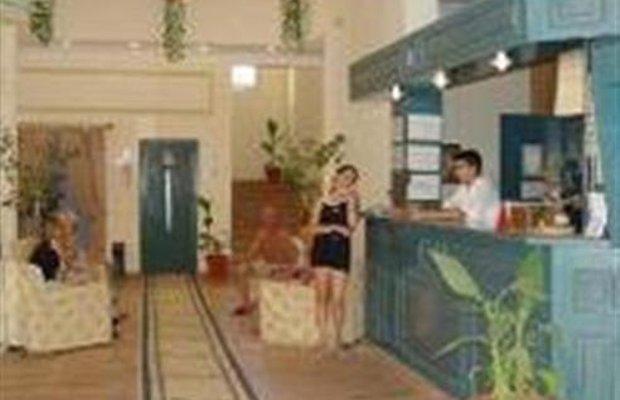 фото Hotel Amore 603272481