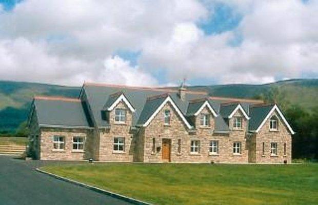фото Yeats Lodge 603273114