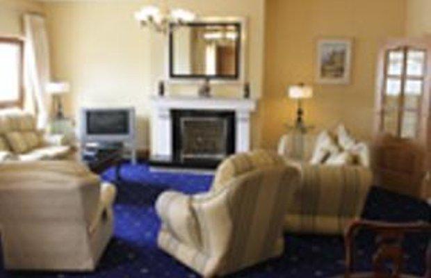 фото Killarney House 603273967
