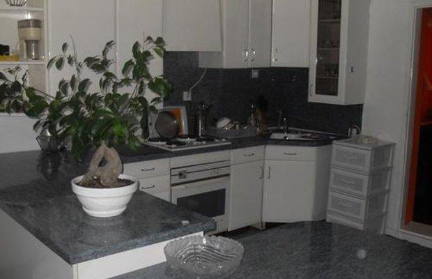фото Apartment Senija 603278149