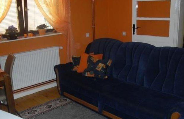 фото Apartment Senija 603278150