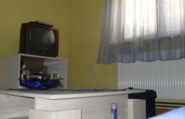 фото Apartment Senija 603278151