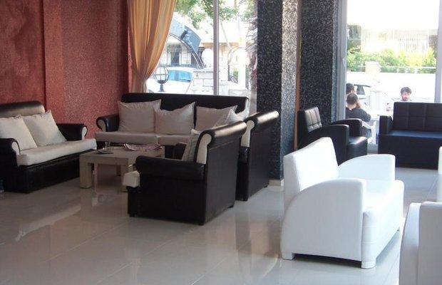 фото Lara Madi Hotel 603279655