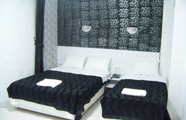 фото Lara Madi Hotel 603279657
