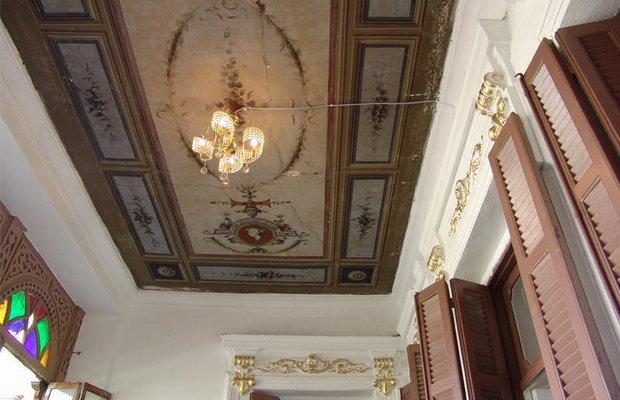 фото Hotel Royal City Center 603279833