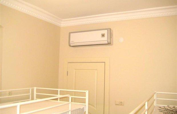 фото Gakkos House Hostel 603279847