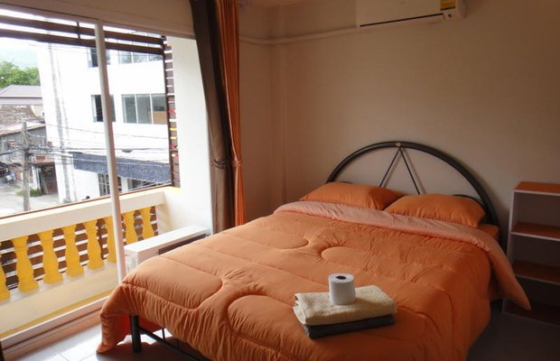 фото Wait For It Guesthouse 603280310